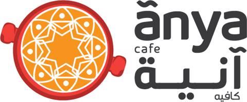 Anya Cafe