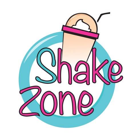 Shake Zone