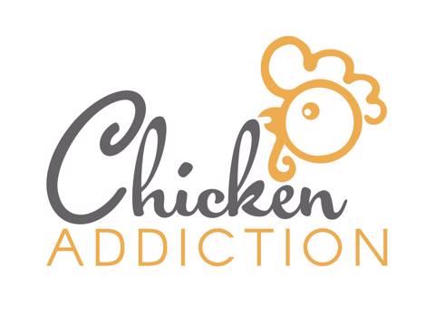Chicken Addiction