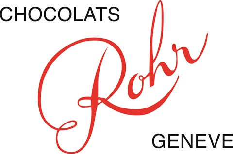 Rohr Chocolates
