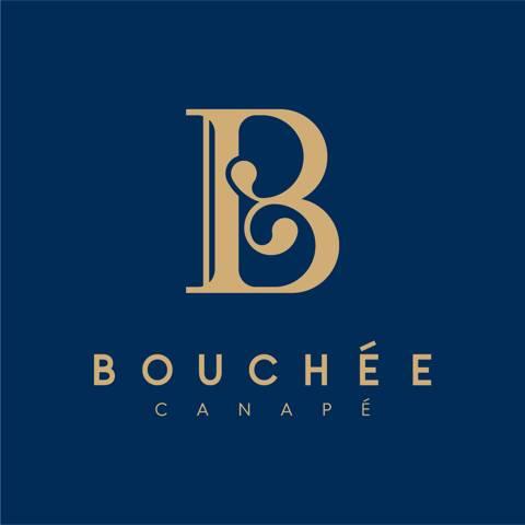 Bouchée Cafe