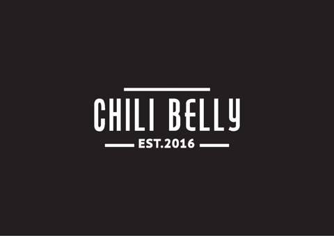 تشيلي بيلي