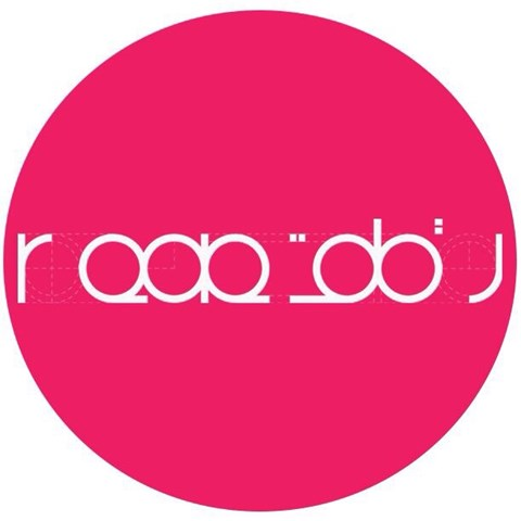 Rqaq Cafe