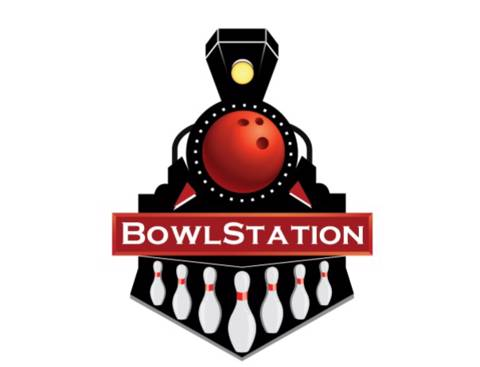 Bowl Station