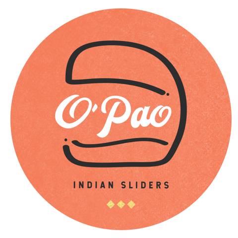 O'Pao