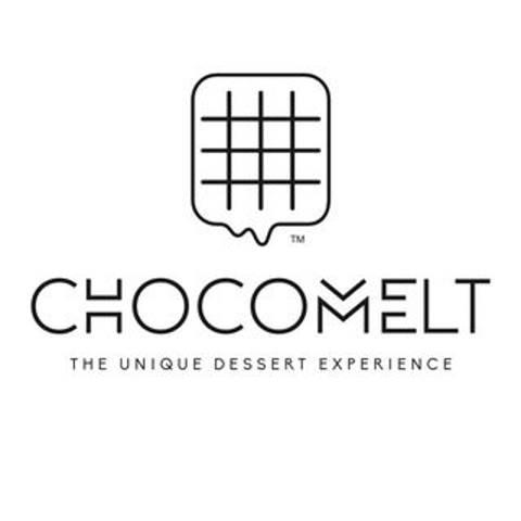Chocomelt - UAE