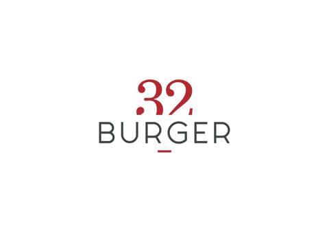 32 Burger