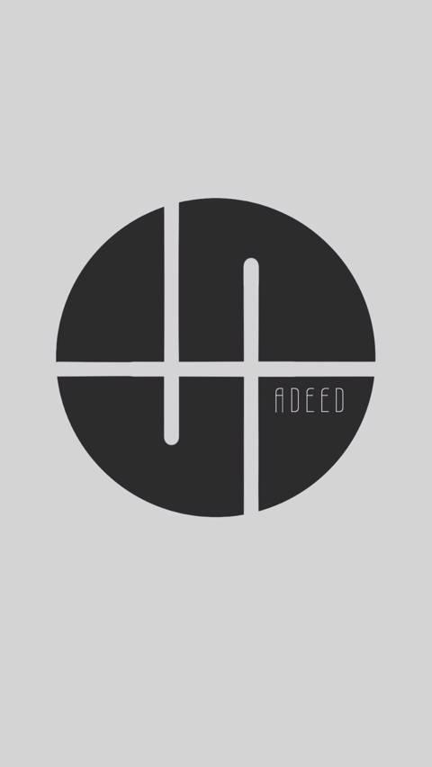 Hadeed