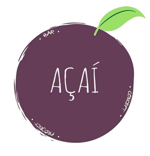 The Acai Concept