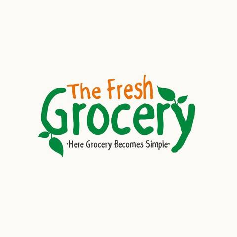 The Fresh Grocery