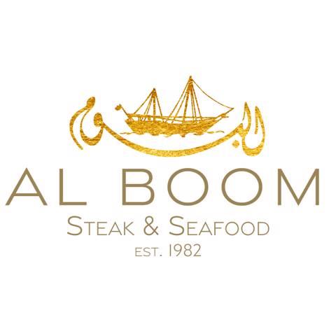 Al-Boom