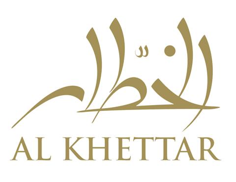 Al Khettar Catering