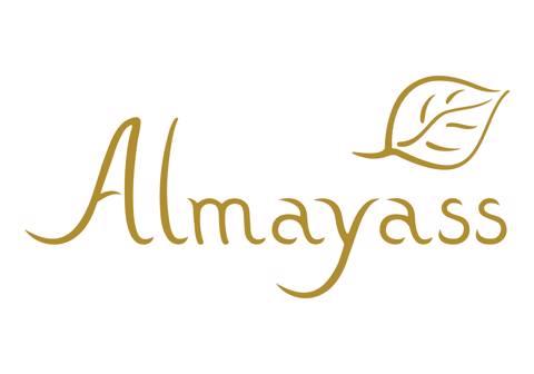 Almayass