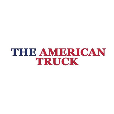 The American Truck