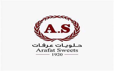 Arafat Sweet