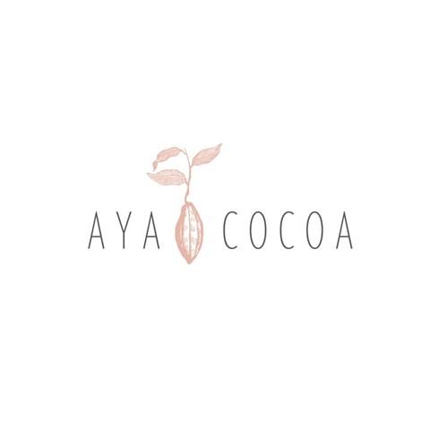Aya Cocoa
