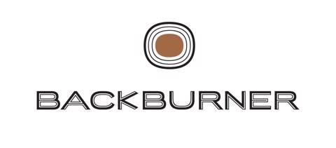 Backburner