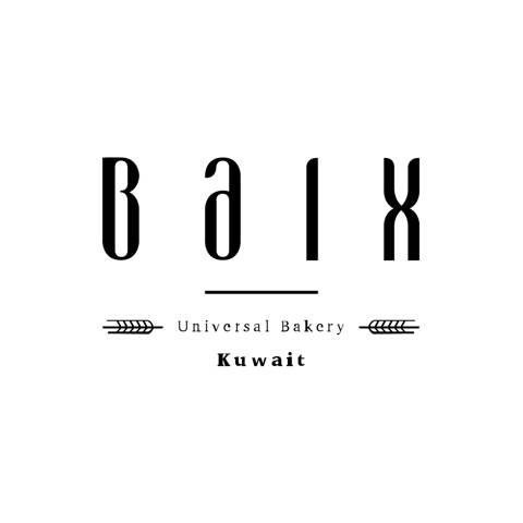 Baix Bakery