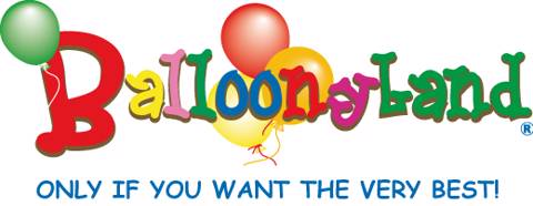 Balloonyland - Retail