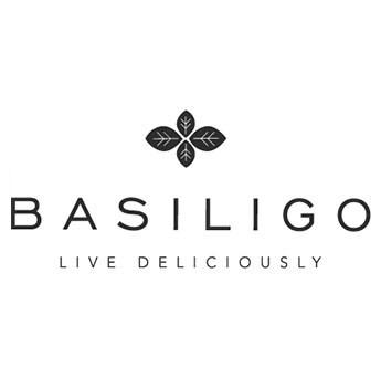 Basiligo