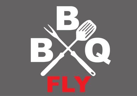 BBQ Fly
