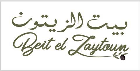 Beit Al Zaytoun