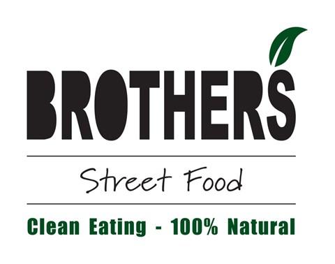 Brothers Street Food
