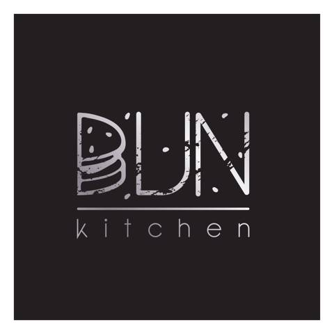 Bun Kitchen
