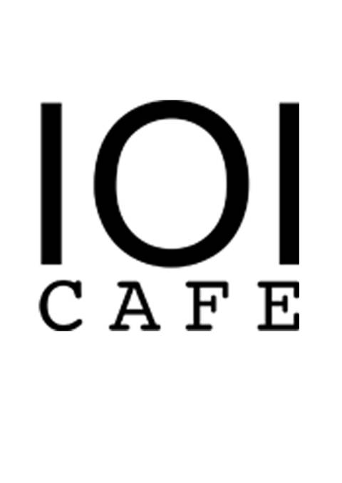 101 Cafe