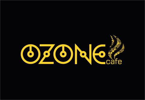Cafe Ozone