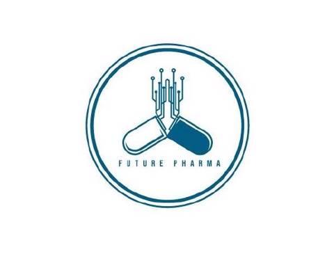 Future Pharma