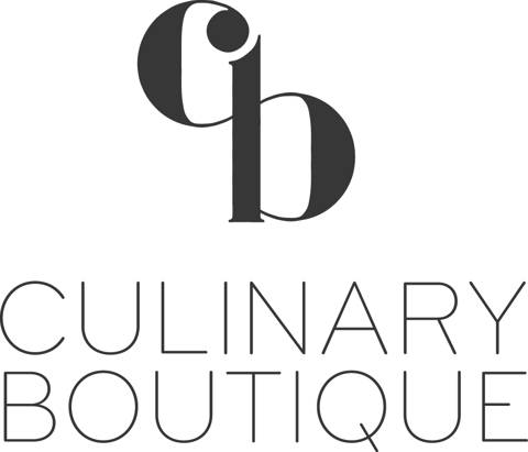 Culinary Boutique