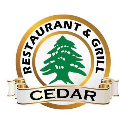 Cedar Restaurant & Grill