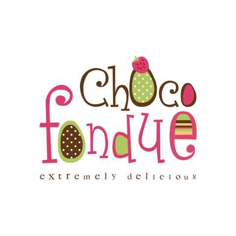 Choco Fondue