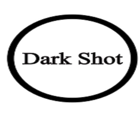Dark Shot