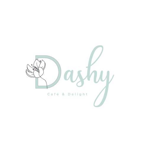 Dashy Delight