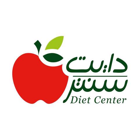 Diet Center