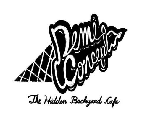 Demi Concept