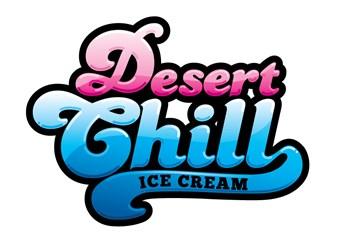 Desert Chill