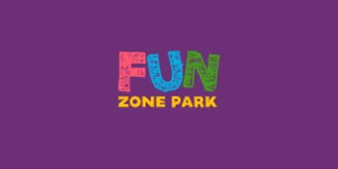 Fun Zone Park
