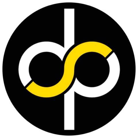 DPS Cafe
