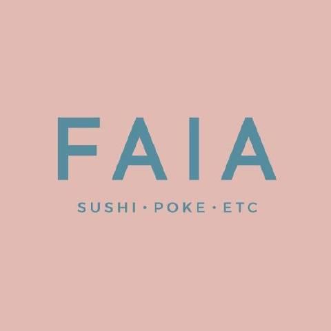FAIA ETC