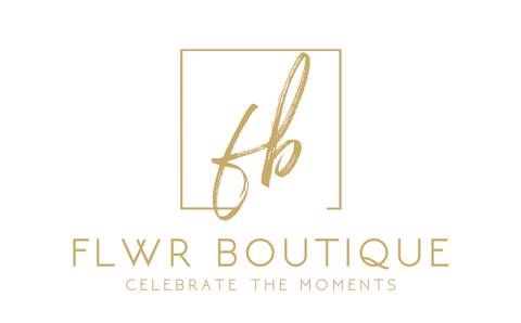 FLWR Boutique Kids