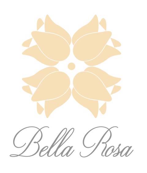 Bellarosa