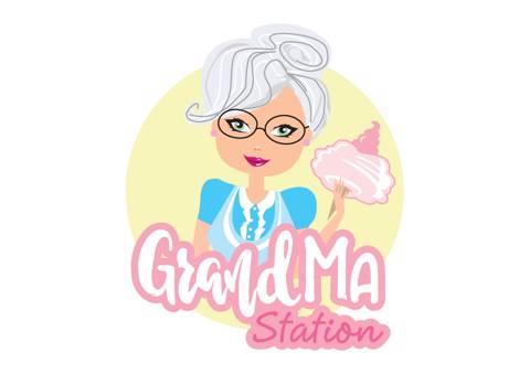 Grandma Station