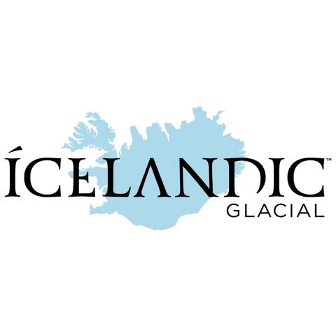آيسلانديك