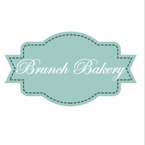 Brunch Bakery