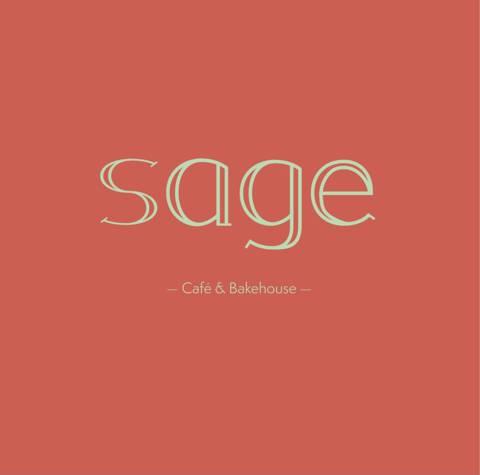 Sage & Butter