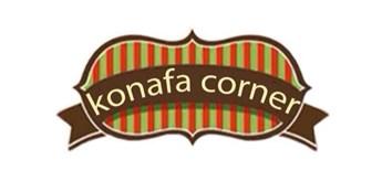 Konafa Corner