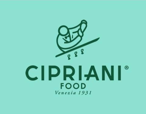 Cipriani Food